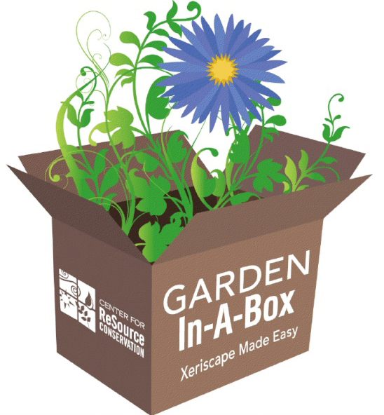 Garden In A Box Back Again for Fall 8z
