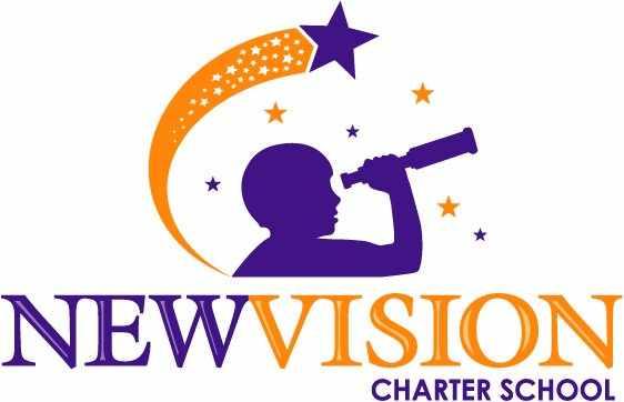 Photos of New Vision Charter School, Loveland
