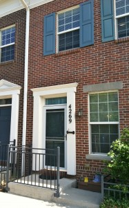 A Neighbor's Review:  4269 West 118th Place
