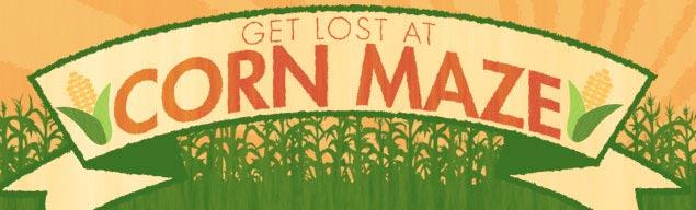 Chatfield Corn Maze 8z Real Estate