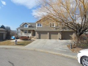 920 Hazel Court, Fort Collins, CO