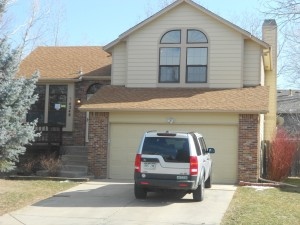 4248 Goldenridge Way, Fort Collins, CO
