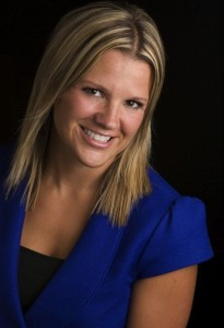 Megan Wachtman - 8z Broker