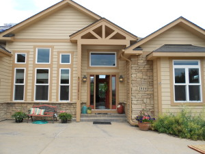3909 Westfield Court, Fort Collins, CO