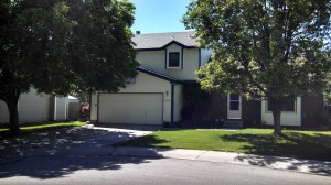 3807 Granite Ct, Fort Collins