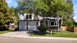 3818 Granite Ct, Fort Collins