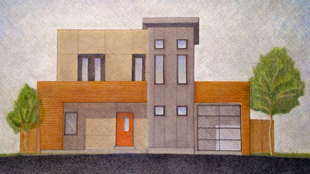 1375 - Colored Pencil Rendering-4