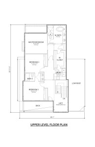 Upper Level Presentation Plan_NTS 75