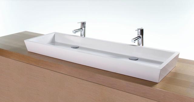 long-sink