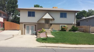 3217 W 20th Ave (1)